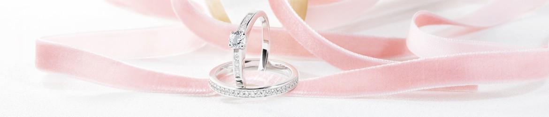 Joyas de oro y diamantes | Argyor.es